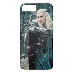 Thranduil In Battle Case-Mate iPhone Case