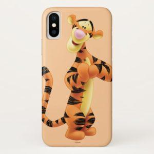 Tigger 1 Case-Mate iPhone case