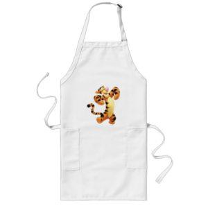 Tigger 2 long apron