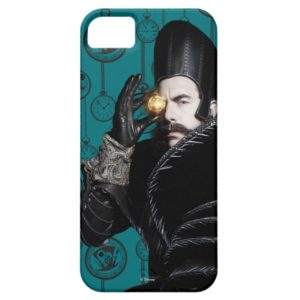 Time | Out of Time 2 Case-Mate iPhone Case
