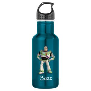 Toy Story 3 - Buzz Water Bottle