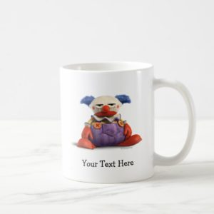 Toy Story 3 - Chuckles Coffee Mug