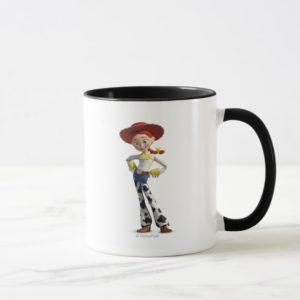 Toy Story 3 - Jessie 2 Mug