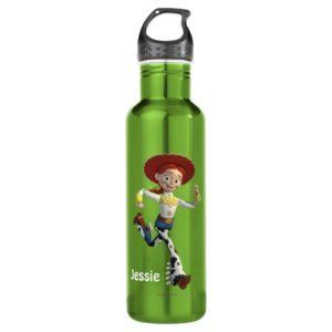 Toy Story 3 - Jessie Water Bottle