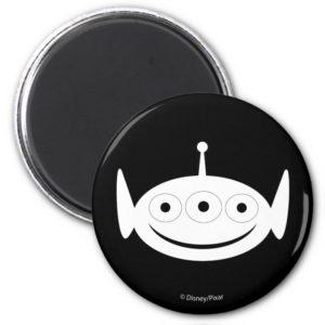 Toy Story | Alien Pattern Magnet