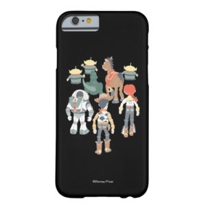 Toy Story | Toy Story Friends Turn Case-Mate iPhone Case