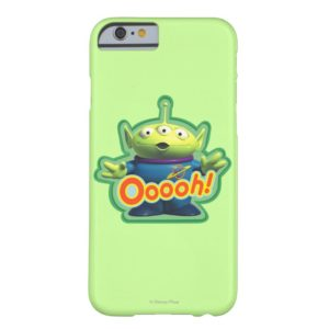 Toy Story's Aliens Case-Mate iPhone Case