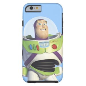 Toy Story's Buzz Lightyear Case-Mate iPhone Case