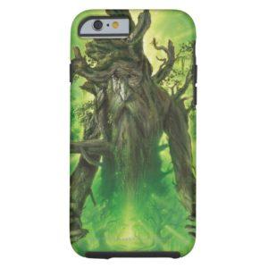 Treebeard Case-Mate iPhone Case