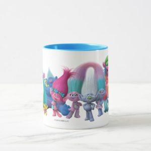 Trolls | Best Troll Friends Mug