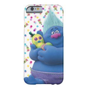 Trolls   Biggie & Mr. Dinkles Case-Mate iPhone Case
