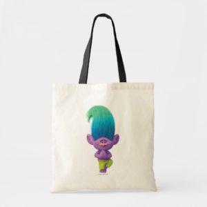 Trolls | Creek Tote Bag