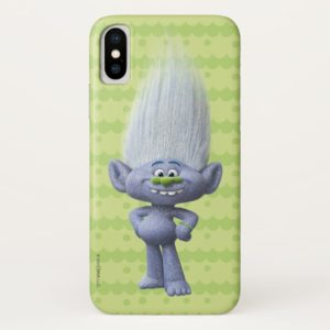 Trolls | Guy Diamond Case-Mate iPhone Case
