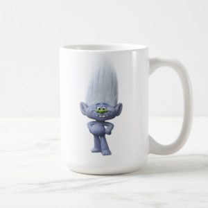 Trolls | Guy Diamond Coffee Mug