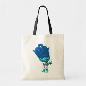 Trolls | Maddy Tote Bag