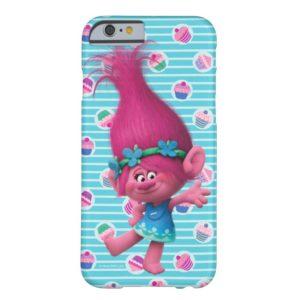 Trolls | Poppy - Queen Poppy Case-Mate iPhone Case