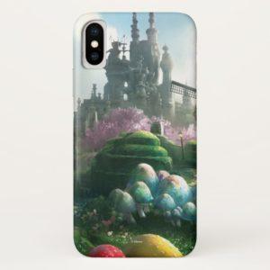 Underland Case-Mate iPhone Case