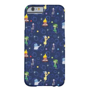Whimsical Pattern Case-Mate iPhone Case