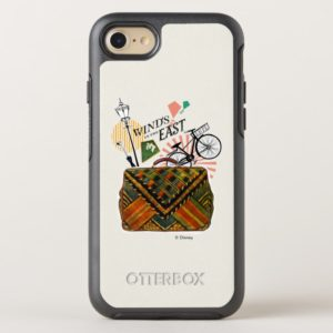 Winds in the East OtterBox iPhone Case