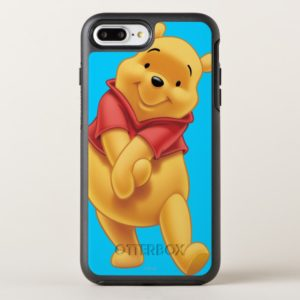 Winnie the Pooh 13 OtterBox iPhone Case