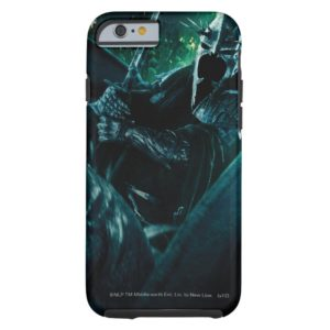 Witchking with sword Case-Mate iPhone case