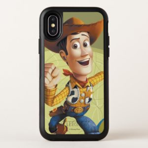 Woody OtterBox iPhone Case