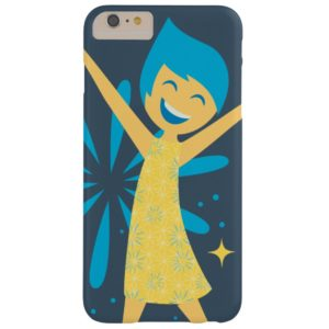 YAY! Case-Mate iPhone CASE