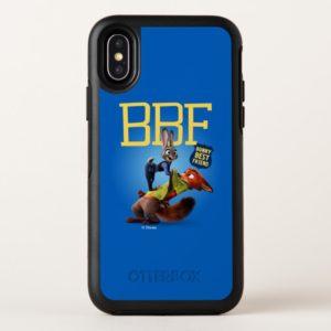 Zootopia   Bunny Best Friend OtterBox iPhone Case