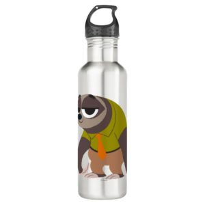Zootopia | Flash Stainless Steel Water Bottle
