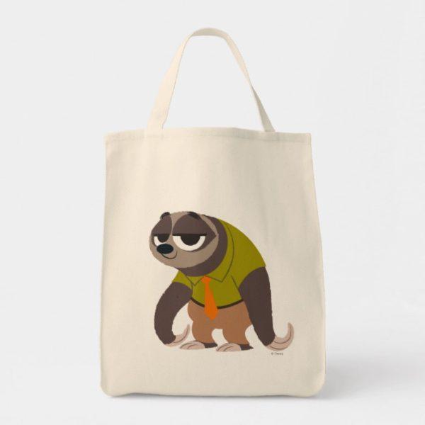 Zootopia | Flash Tote Bag