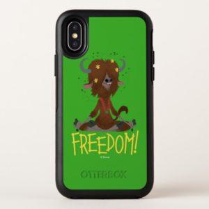 Zootopia | Freedom! OtterBox iPhone Case