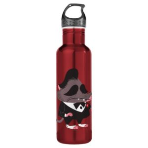 Zootopia   Mr. Big Water Bottle