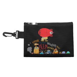 Zootopia | Zootopia Traffic Accessory Bag