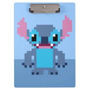 8-Bit Stitch Clipboard