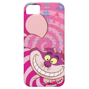 Alice in Wonderland | Cheshire Cat Smiling Case-Mate iPhone Case