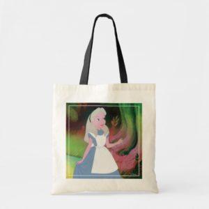 Alice in Wonderland Film Still 1 Tote Bag