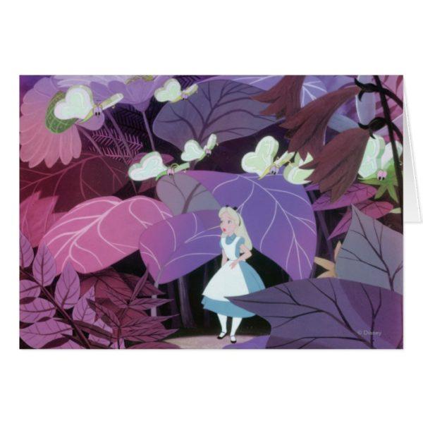 Alice in Wonderland Film Still 2