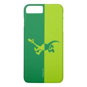 Arlo Half/Half Case-Mate iPhone Case