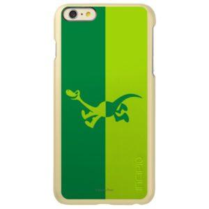 Arlo Half/Half Incipio iPhone Case