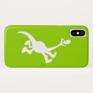Arlo Silhouette Case-Mate iPhone Case