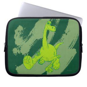 Arlo Sketch Laptop Sleeve