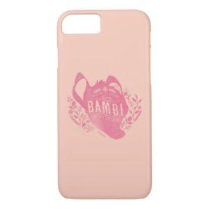 Bambi | Oh Dear Case-Mate iPhone Case