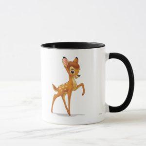 Bambi's Bambi  Mug