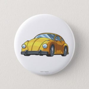 Bumblebee Car Mode Button