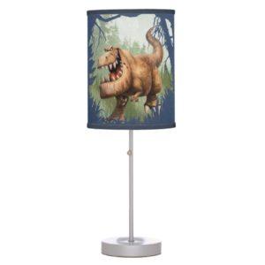 Butch Charging Desk Lamp