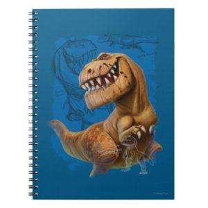 Butch Sketch Composition Notebook