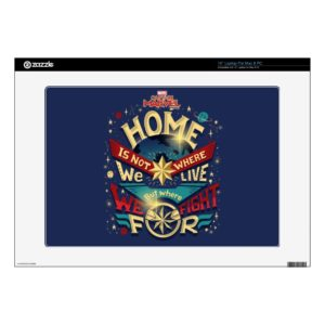 """Captain Marvel 