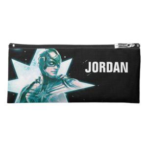 Captain Marvel | Starforce Commander Pencil Case