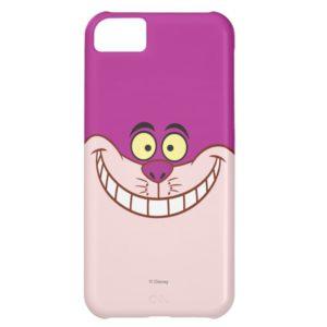 Cheshire Cat Face Case-Mate iPhone Case