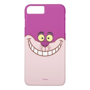 Cheshire Cat Face Case-Mate iPhone Case